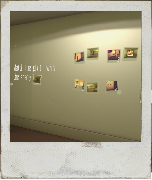 screenshot-07_polaroid