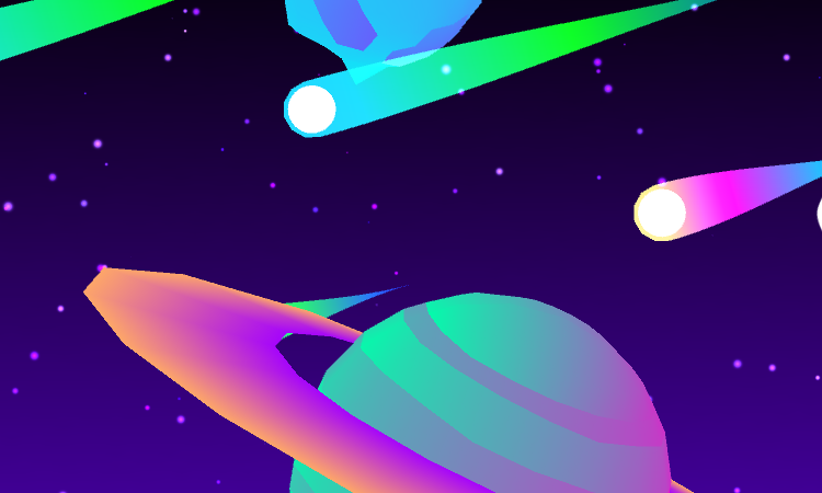 Puppy Space Rescue is Officially Out onAndroid